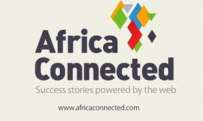 Google-Africa-Connected