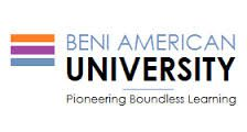 tech-africa-beni-america-university