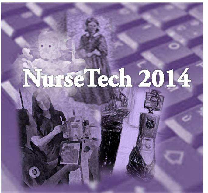 nursetech-international-student-congress