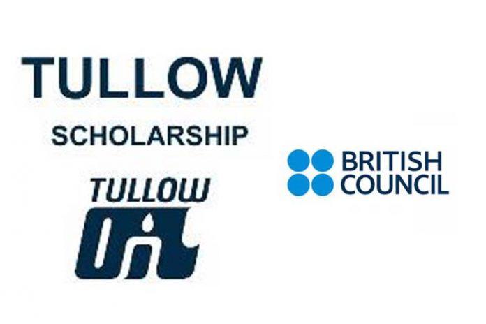 tullow-group-scholarship