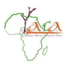 Young African Research Arena
