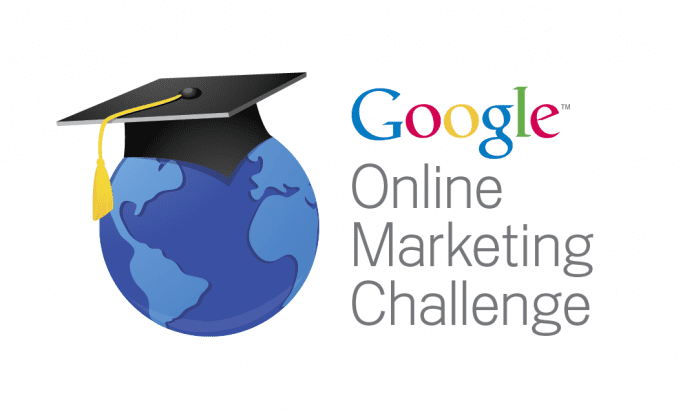 google-online-marketing-challenge-2014