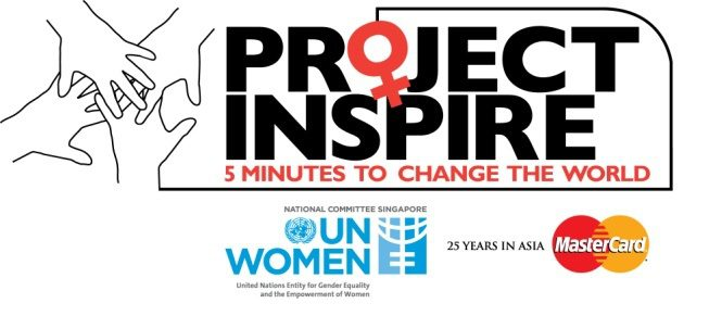 project-inspire-five-minutes-to-change-the-world