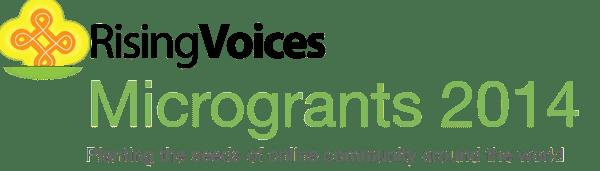 rising-voices-micorgrants-2014