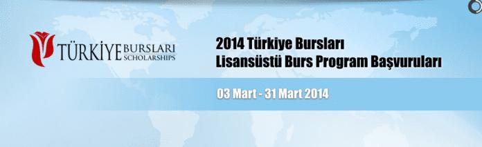 postgraduate-scholarship-to-study-in-turkey