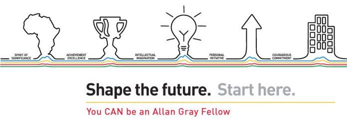 allan-gray-fellowship-2014