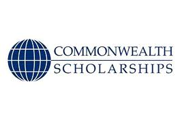 commonwealth-distance-learning-scholarships