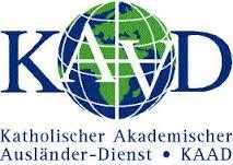 kaad-scholarship-programme-2014