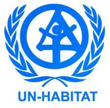 un-habitat-hackaton