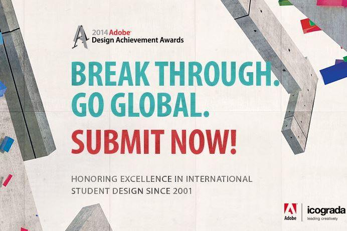 adobe-design-achievement-awards