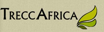terrafrica-phd-scholarship