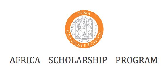 university-of-bologna-africa-scholarship-program