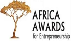 africa-awards-for-entrepreneurshiip-2014