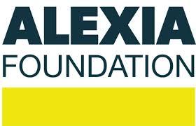 alexia-foundation-women-grant-2014