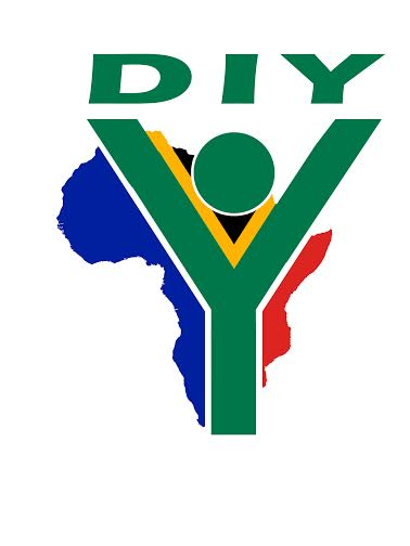 diy-for-south-africans