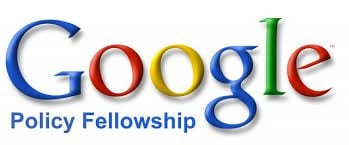 google-policy-fellowship-2014