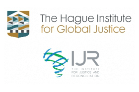 hague-institute-transitional-fellowship