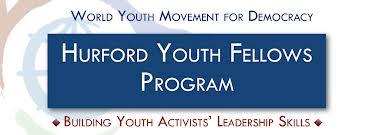 2014-hurford-youth-fellows-program
