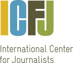 icfj/un-foundation-maternal-helath-reporting-fellowship