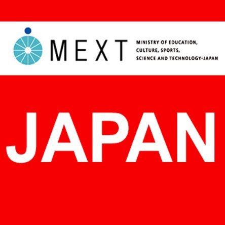 japanese-mext-scholarship
