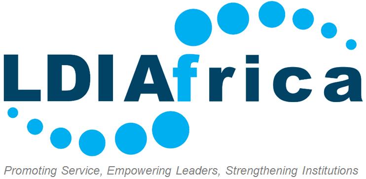ldi-africa
