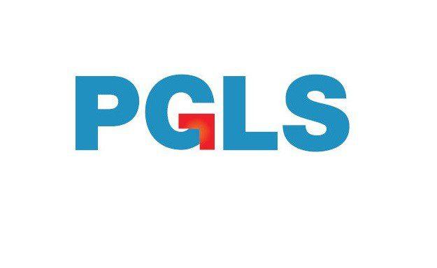 Preparing Global Leaders Summit 2014