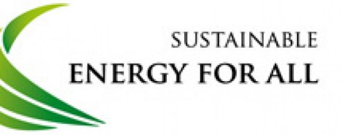 sustainable-energy-for-all-global-contest