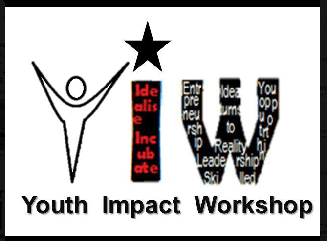 youth-impact-workshop-2014