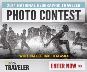 national-geographic-traveler-photo-contest