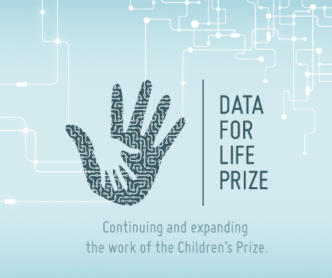 data-for-life-prize-prize