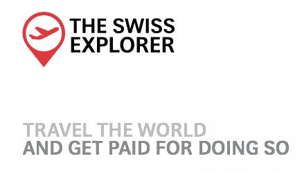 the-swiss-explorer-travel-the-world