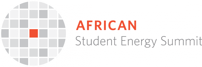 African-student-energy-summit-2014