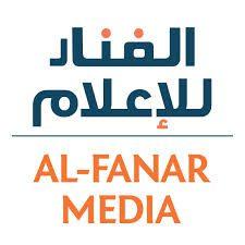 alfanar-media-education-journalism-programme