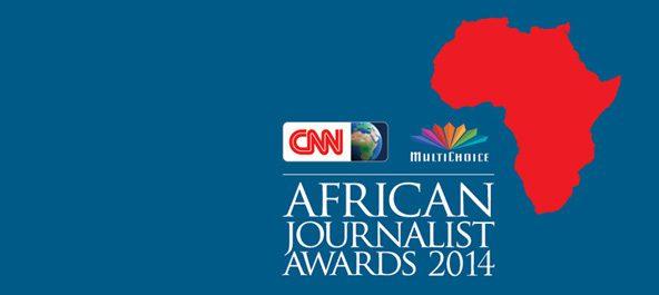 2014-cnn-african-journalist-awards
