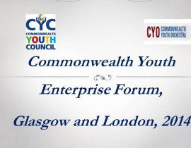 2014-commonwealth-enterprise-youth-forum