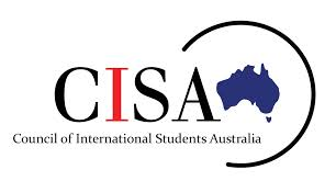 council-of-international-students-australia-international-student-award