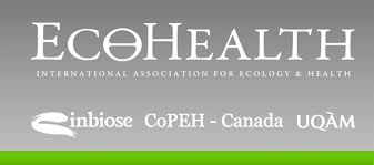 2014-ecohealth-conference
