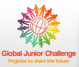 global-junior-challenge-2014