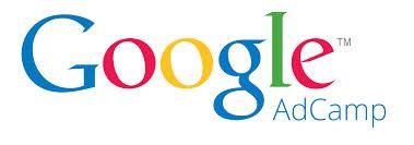 google-adcamp-2014