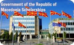 government-of-macedonia-scholarship