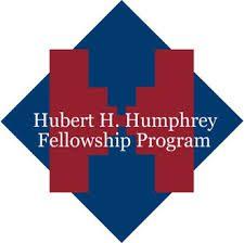 hubert-humphrey-fellowship-2014