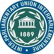 interparliamentary-union