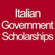 2014-italian-government-scholarship