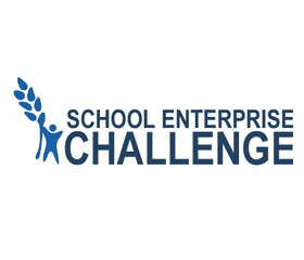 school-enterprise-challenge-2014