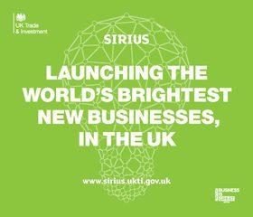 sirius-entrepreneur-programme