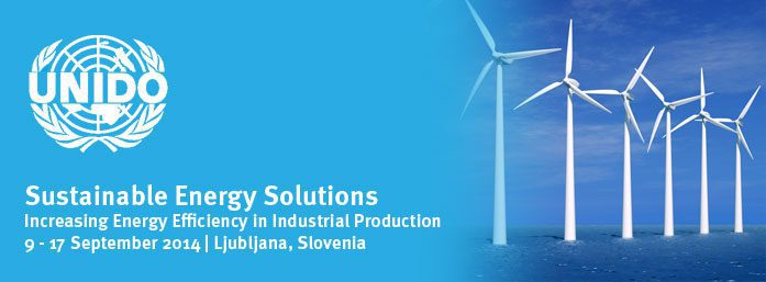 slovenia-2014-sustainable-energy-solution