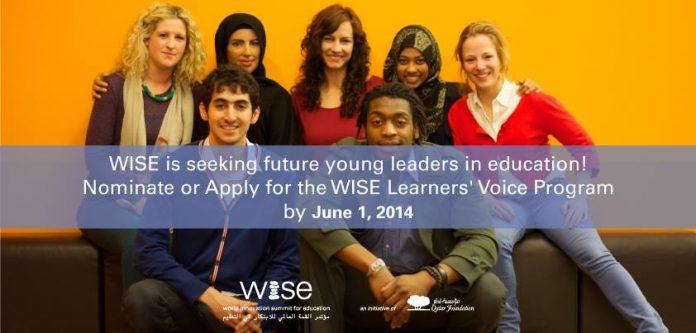 wise-learners-voice-program