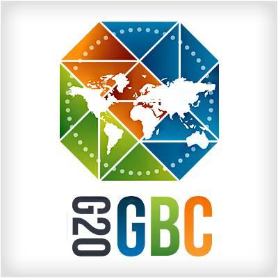 g20-global-challenge