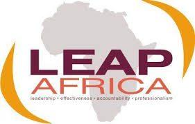 leap-africa-employability-programme