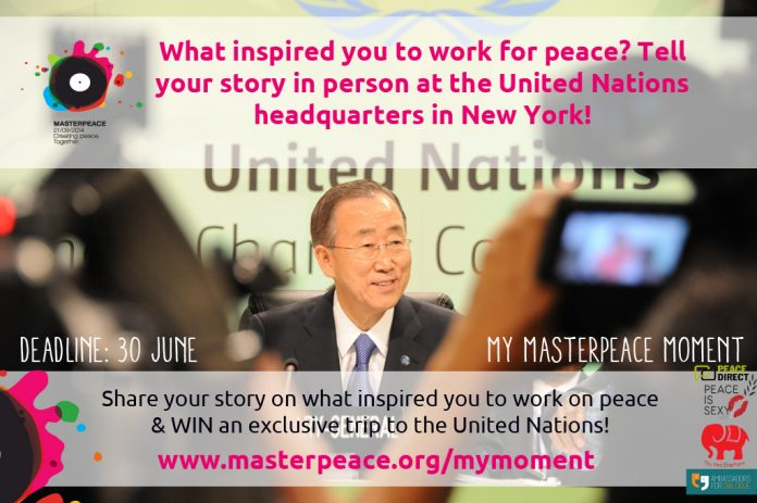 masterpeace-Storytelling-competition